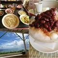 Photos: カフェレストラン長楽