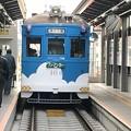 阪堺電車161形