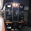 写真: 阪神1000形