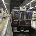 写真: 阪急8000形