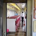 Photos: さよなら東武の快速列車の旅11