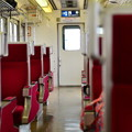 Photos: さよなら東武の快速列車の旅16