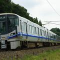 521系(20)