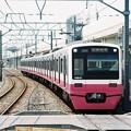 写真: FH000017