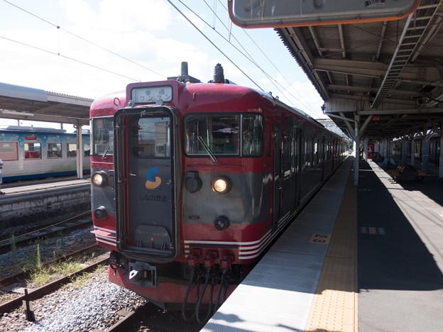 DSC00029