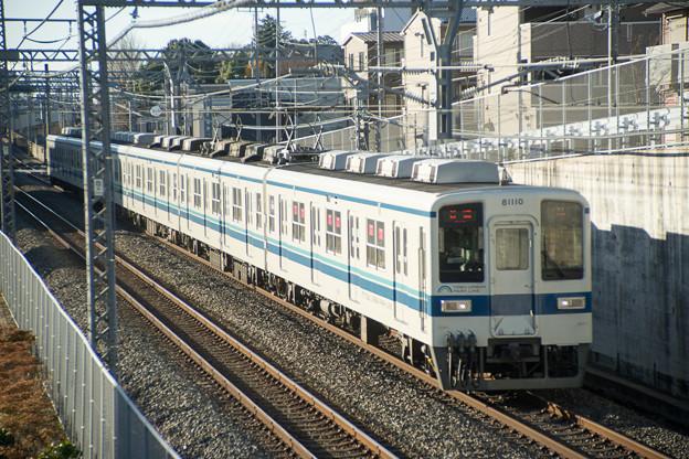 DSC00159