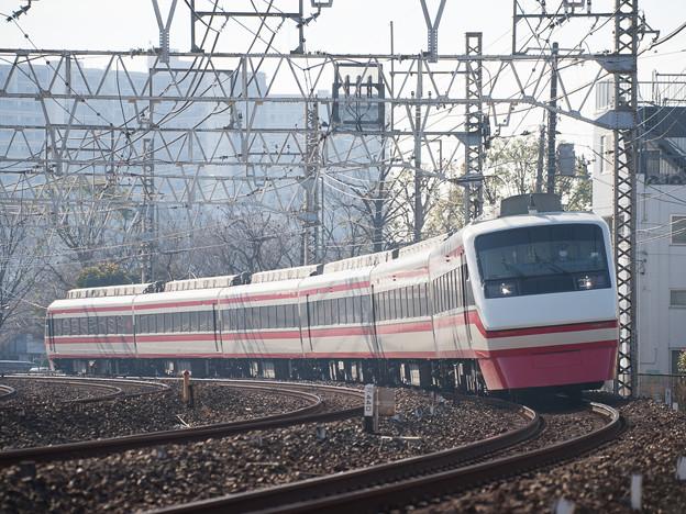 DSC01487