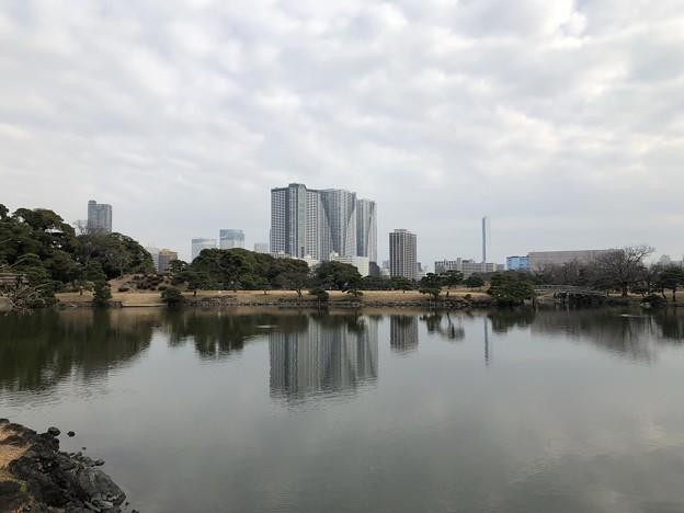 2018-01-20