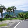南さつま海道
