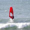 Photos: いい波で~す