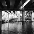 アンダー日本橋