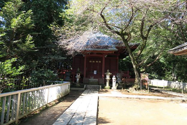 170929-87高尾山・薬王院
