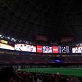 Photos: ホークス勝利おめでとう!!