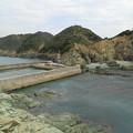 Photos: 佐田岬灯台