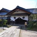 写真: 会津武家屋敷3