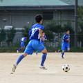 写真: TM横浜商大0167
