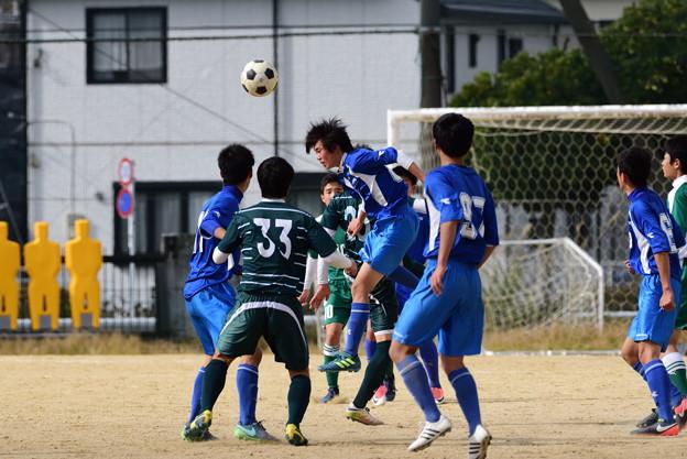 TM横浜商大0181