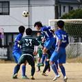 写真: TM横浜商大0181
