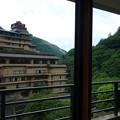 ホテル南風荘*箱根湯本DSC05388