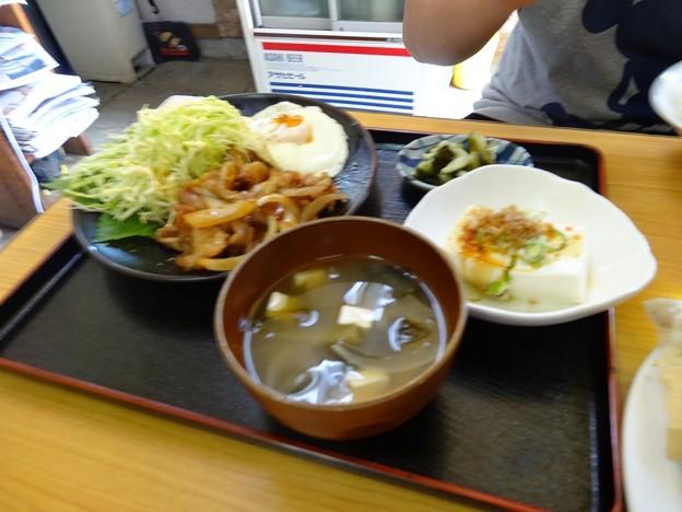 Photos: 味の広瀬や@九十九里DSC07399