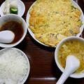 Photos: 中華料理和幸@行徳P1000974