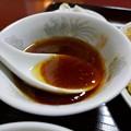 Photos: 中華料理和幸@行徳P1000981
