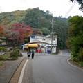 Photos: 大平山@栃木市P1010615