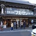 写真: 小江戸川越P1010629