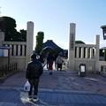 Photos: 小江戸川越P1010630