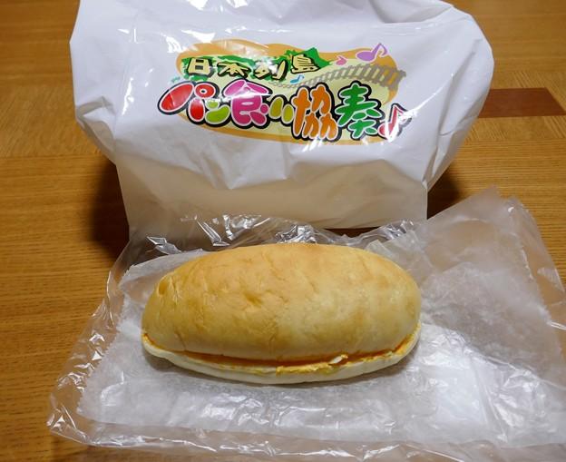 日本列島パン食い協奏@みのり台P1010908