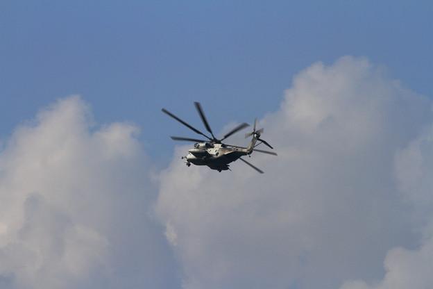 CH-53E in Northern Viper 2017 (8)