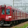 鮮魚ビール列車