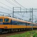 Photos: 12410系