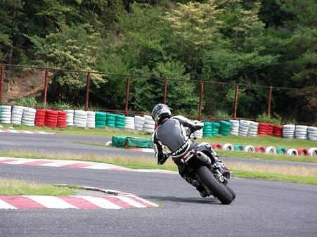 2009-08-02 TAMADA037