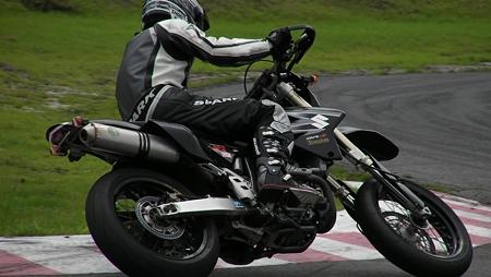 2009-08-16 TAMADA 019