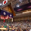 2017 大相撲九州場所4