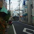 Photos: 京王線 (57)