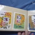 Photos: 05_10切手2