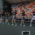 bluelegends & Uni-girls