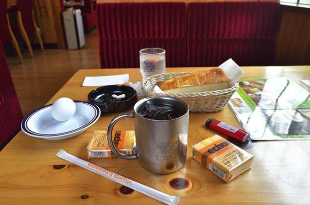 DSC_4636 喫茶店内