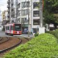 DSC_5529 路面電車