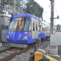 DSC_5726 三軒茶屋駅