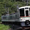 Photos: 西武4000