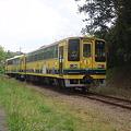 Isumi_Railway_DMU_type_200