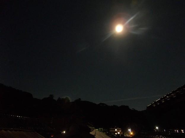 十三夜 2017.11.2(2)
