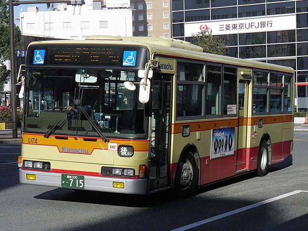 PC030034