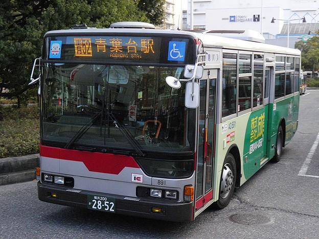 P1150015