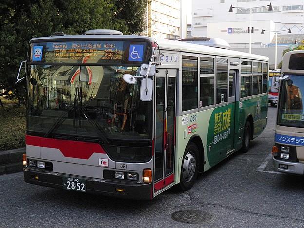 P1150022