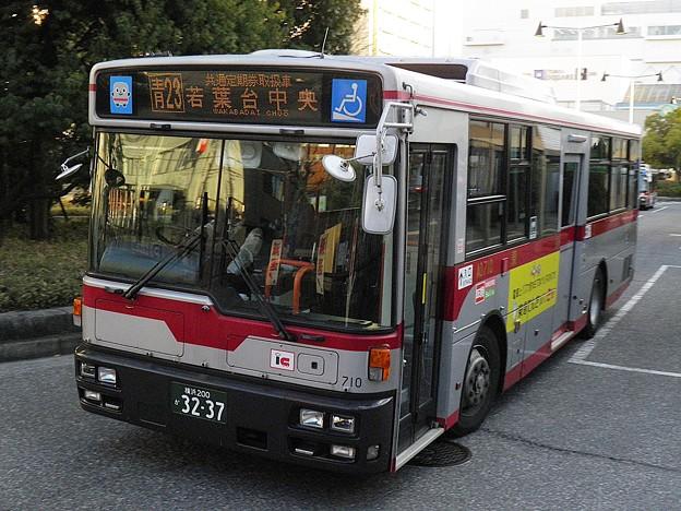 P1150031