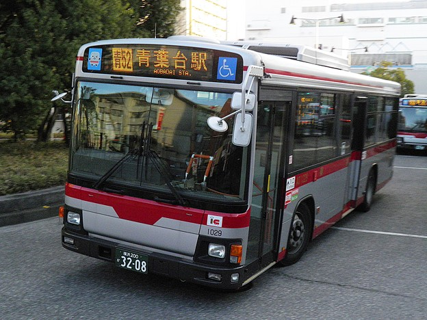 P1150033